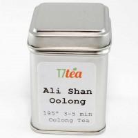 Ali Shan Oolong
